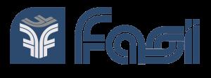Errebi Studio Dentistico - logo FASI